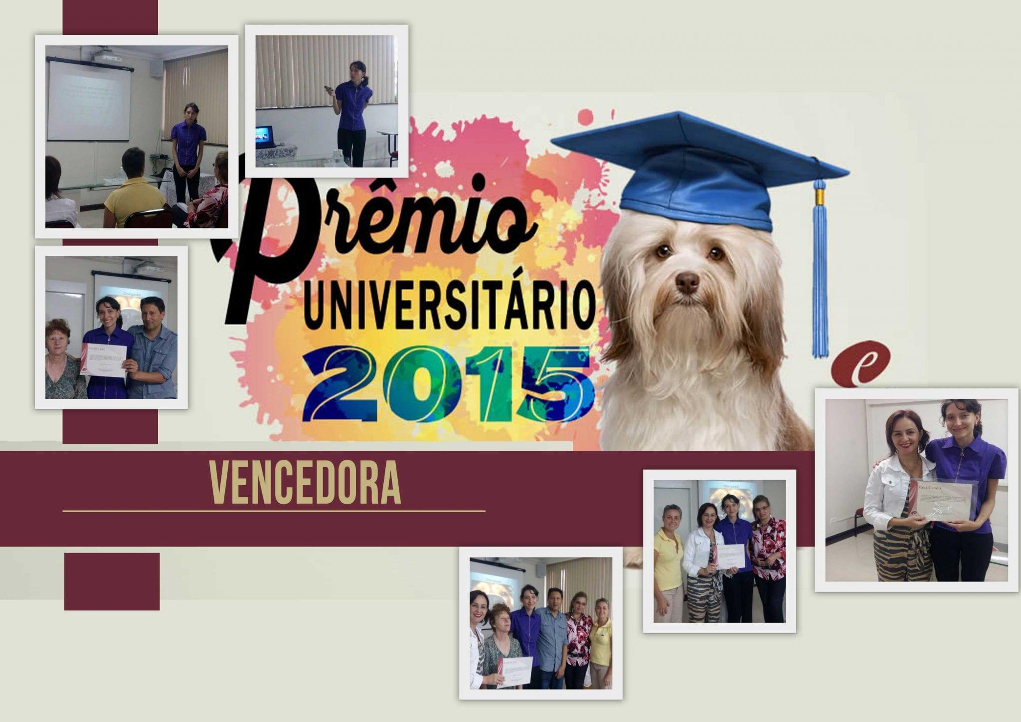 https://www.equalisveterinaria.com.br/wp-content/uploads/2016/11/Ganhadora-Bolsa-Pós-Veterinária-Prêmio-Universitário-2015-Equalis.jpg