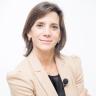 D. Sc. Denise Tabacchi Fantoni