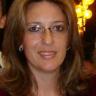 D. Sc. Claudia Turra Pimpão