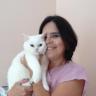 D. Sc. Heloisa Justen Moreira de Souza