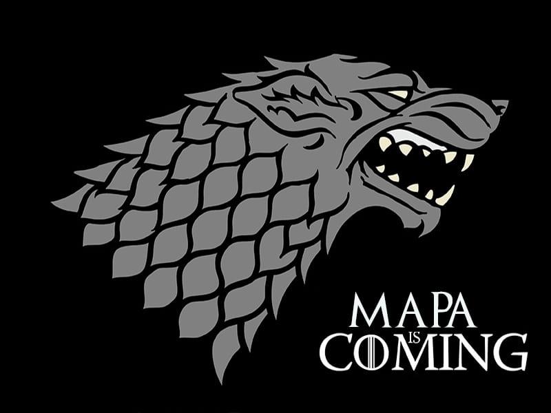 Preparatório Concurso MAPA
