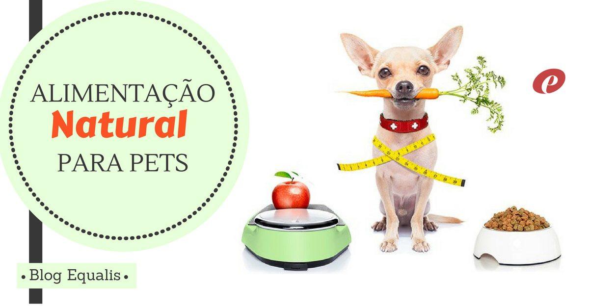 alimentação-natural-para-pets-medico-veterinario-equalis